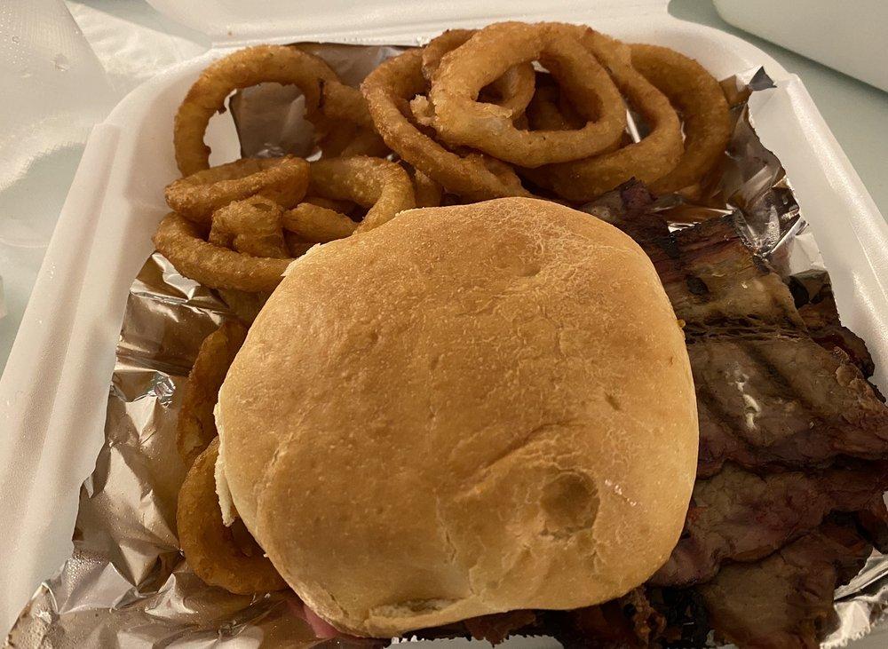 Keuka Restaurant: 10 Main St, Penn Yan, NY