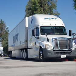 Swift Trucking Reviews >> Swift Trucking Reviews Best Upcoming Car Release