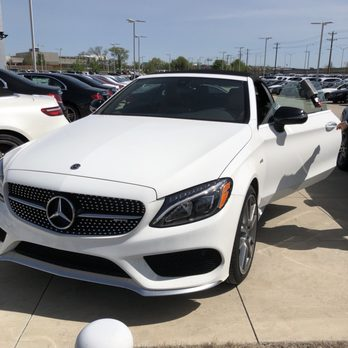 Photo Of Mercedes Benz Of Plano   Plano, TX, United States. C