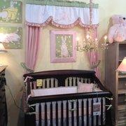 ... Photo Of Baby Furniture Plus Kids   Charlotte, NC, United States
