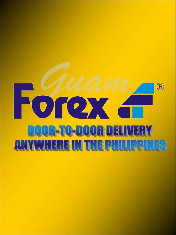 Czarina forex phone number