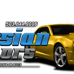 persian motors concessionari auto 2800 baseline