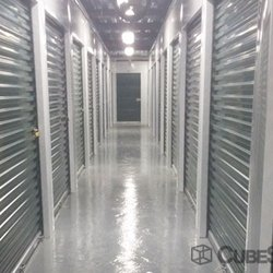 Photo Of Cubesmart Self Storage Washington Dc United States