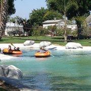Kiwanisland 13 Photos Parks 9840 Larson Ave Garden Grove Ca