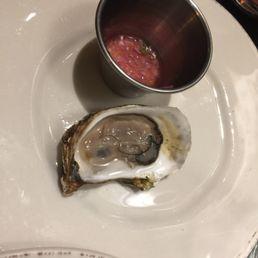 Lansing restaurants dentists bars beauty salons doctors for Eastside fish fry lansing michigan