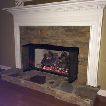 Chimney Service Experts - Chimney Sweeps - 5665 Atlanta Hwy ...
