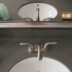 photo of mirrormate frames charlotte nc united states mirrormates chelsea silver streak - Mirrormate Frames