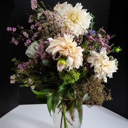 Anisa Flower Shop 55 Photos Floral Designers 31807 Fm 2978 Rd