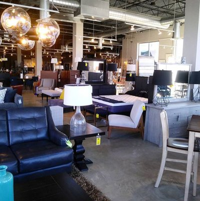 Roy S Furniture 2455 N Sheffield Ave Chicago Il Furniture Stores