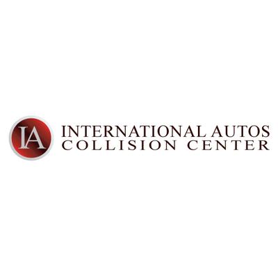 International Autos Collision Center Body Shops W Arthur - International autos