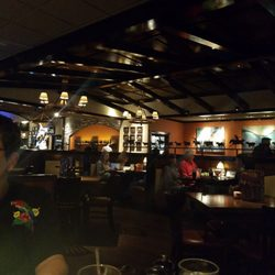 Photo Of Longhorn Steakhouse Albuquerque Nm United States