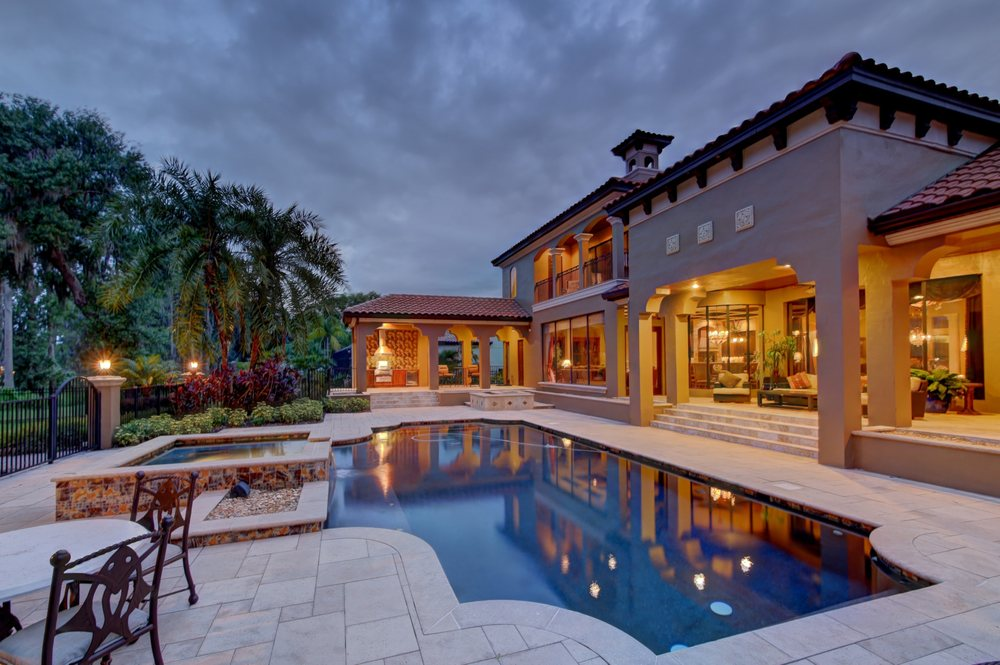 The Thorn Collection: 598 Indian Rocks Rd N, Belleair Bluffs, FL