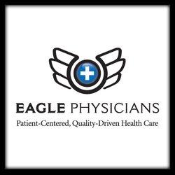 Eagle Family Medicine Triad Family Practice 3511 A W Market St