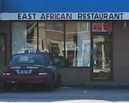 East african restaurant closed african 5959 n for African cuisine chicago