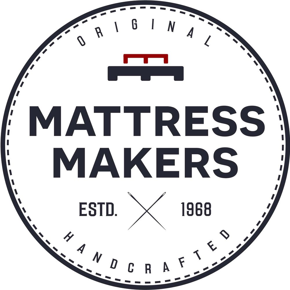 mattress makers 34 photos 23 reviews mattresses 8366 la mesa