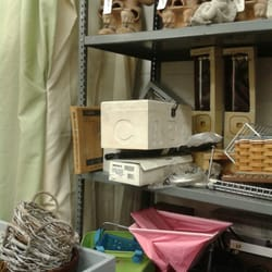 Photo Of Economy Shop   Oak Park, IL, United States