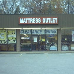 Photo Of Mattress And Futon Outlet Florissant Mo United States