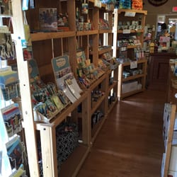 1a8485089 Naperville General Store - CLOSED - 21 Photos - Toy Stores - 1617 Ogden  Ave, Lisle,, IL - Phone Number - Yelp