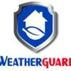 Photo Of Weatherguard Roofing Charlotte Nc United States