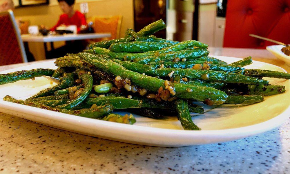 The Noodle - 181 Photos & 61 Reviews - Cantonese - 1212 S Baldwin ...