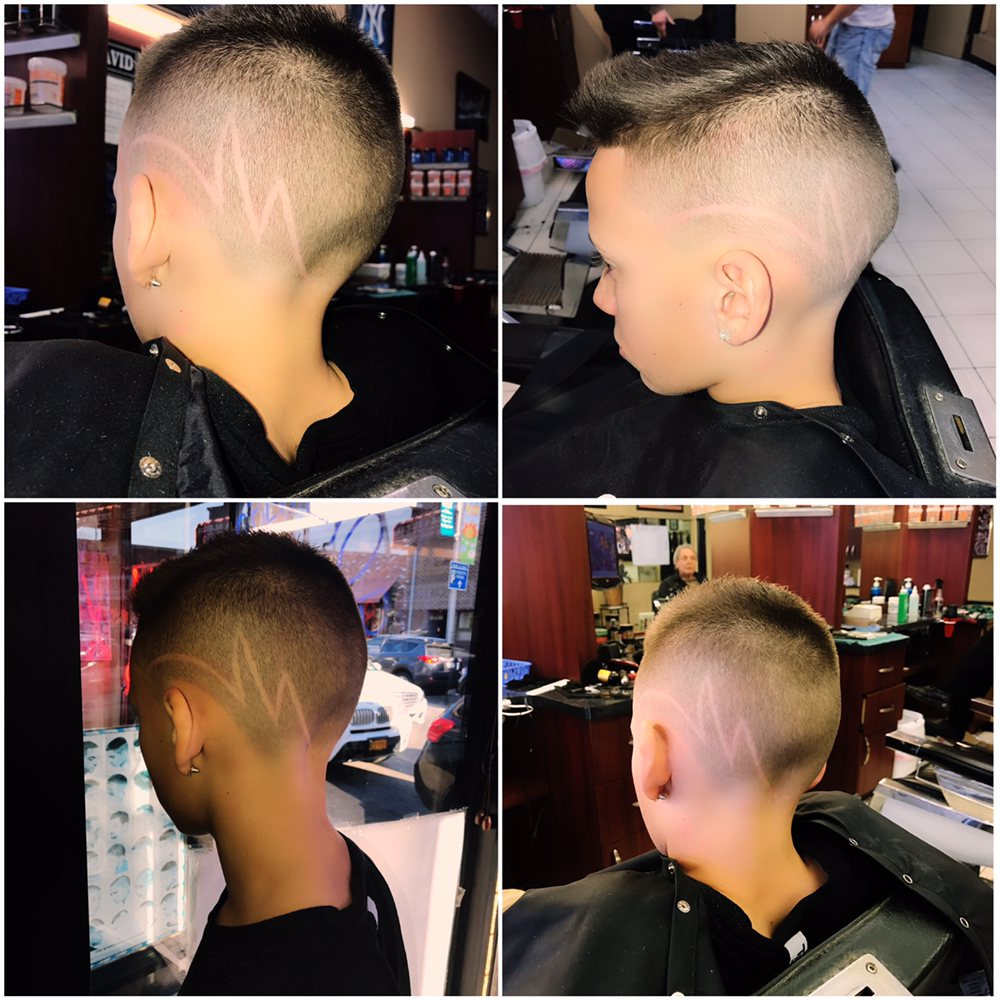 Hair Studio 41: 21407 41st Ave, Bayside, NY