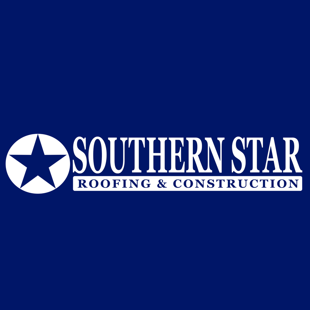 Southern Star Roofing Amp Construction Located In Charlotte