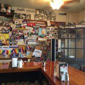 Big Kitchen Cafe - 388 Photos & 686 Reviews - Breakfast ...