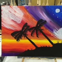 Art Classes In Pearland Yelp
