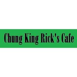 Ricks Cafe Billerica Ma