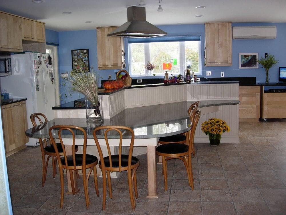 DW Home Improvements: 31 Maple Walk, Braselton, GA