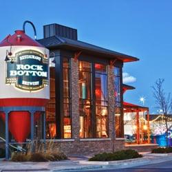 Photo Of The Promenade S At Centerra Loveland Co United States