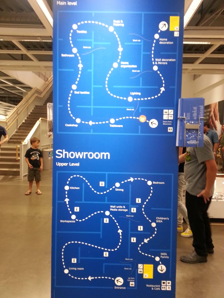 IKEA maze map . Without it you will get lost for hours. you ... Ikea Store Map on tri-county mall store map, lg store map, belk store map, amazon store map, mcdonald's store map, gamestop store map, walmart store map, stonebriar mall store map, toys r us store locations map, old navy store map, gnc store map, ahold store map, urban outfitters store map, nebraska furniture mart store map, gap store map, stop and shop store map, target store map, ups store map, express store map,