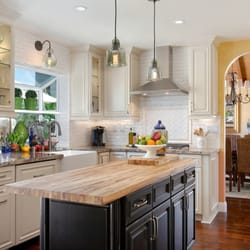 Elegant Photo Of Miramar Kitchen U0026 Bath   San Diego, CA, United States. Encinitas