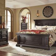 So Photo Of Factory Furniture Mattresore Phillipsburg Oh United States