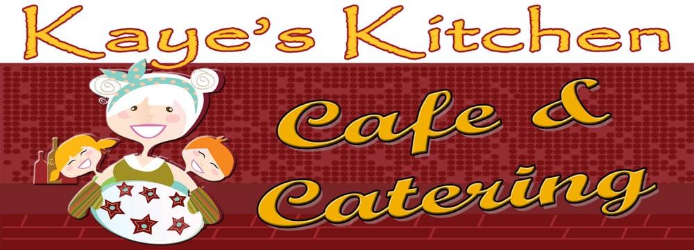 Kaye S Kitchen  Pineola St Newland Nc