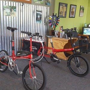 Sensational Rainy Peak Bicycles Bike Rentals 533 E Main St Cottage Interior Design Ideas Gentotryabchikinfo