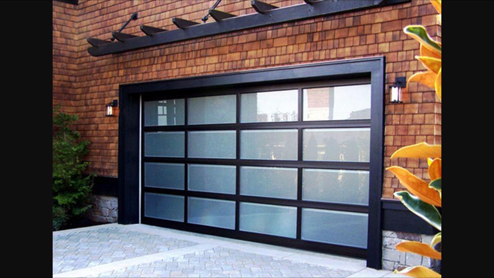 Mister Garage Door Repair Service