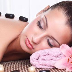 massage deals lynnwood