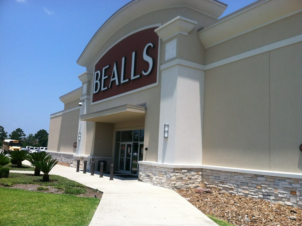 Bealls is a privately held company, rich in tradition, still owned by the founding family. Founded in , Bealls Stores now operates more than 70 store locations in the state of Florida in addition to buzzfrnew.ml Bealls Stores and buzzfrnew.ml are owned and operated by Beall's Stores, Inc and Beall's Westgate Corporation.