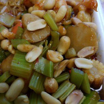 Chen S Kitchen Sagamore