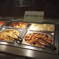 hometown buffet 74 photos 148 reviews buffets 1315 gateway rh yelp com HomeTown Buffet Logo Hometown Buffet Coupons 2017