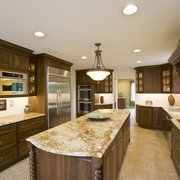 Ideal Kitchen and Bath - 11 Photos - Contractors - 3550 Westview Dr ...