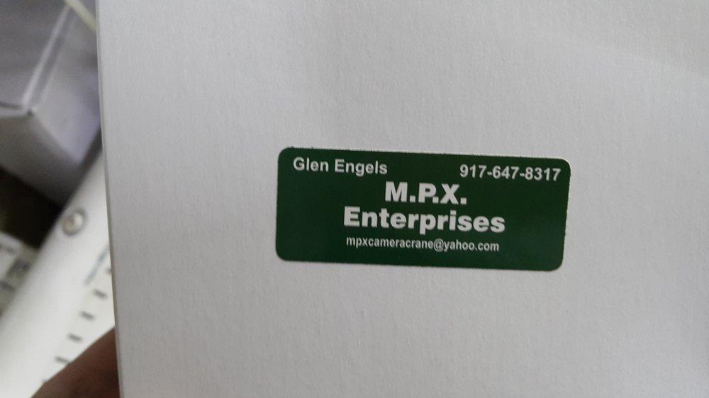 Digital Printing & Sign: 2607 94th St, East Elmhurst, NY