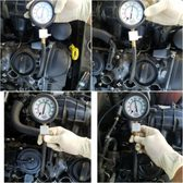 One Stop Engine Rebuilding - 2019 All You Need to Know BEFORE You Go