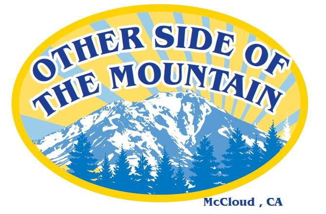 Other Side Of The Mountain: 303 Main St, McCloud, CA