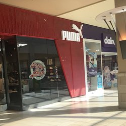 finest selection d7d61 b00ac Puma - Shoe Stores - 90-15 Queens Blvd, Elmhurst, Queens, NY ...