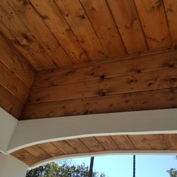 Photo Of All American Construction Woodland Hills Ca United States
