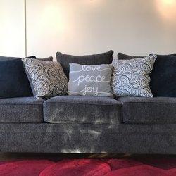 Photo Of Superior Custom Furniture Restoration   Chicago, IL, United States
