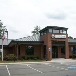 Georgia Heritage Federal Credit Union - Banks & Credit ...