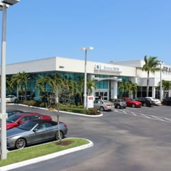 braman bmw west palm beach 18 photos 27 reviews car